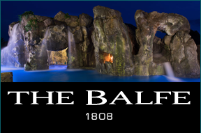 project4-the-balfe