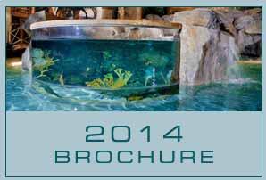 shehan-brochure