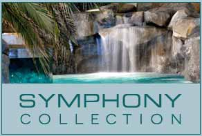 symphony-collection