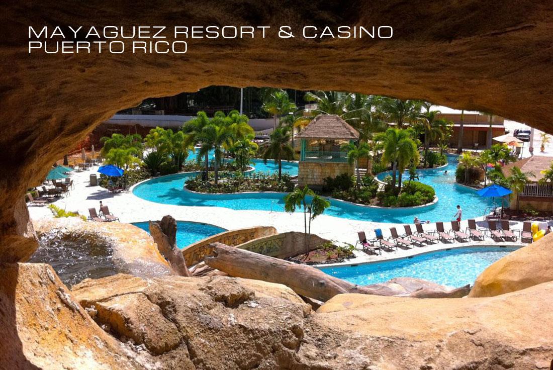 01Mayaguez-Cave-View-42132