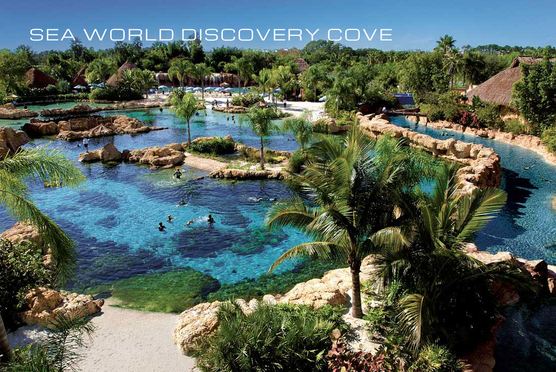 01discovery-cove-45-degree-Angle-view-of-complex