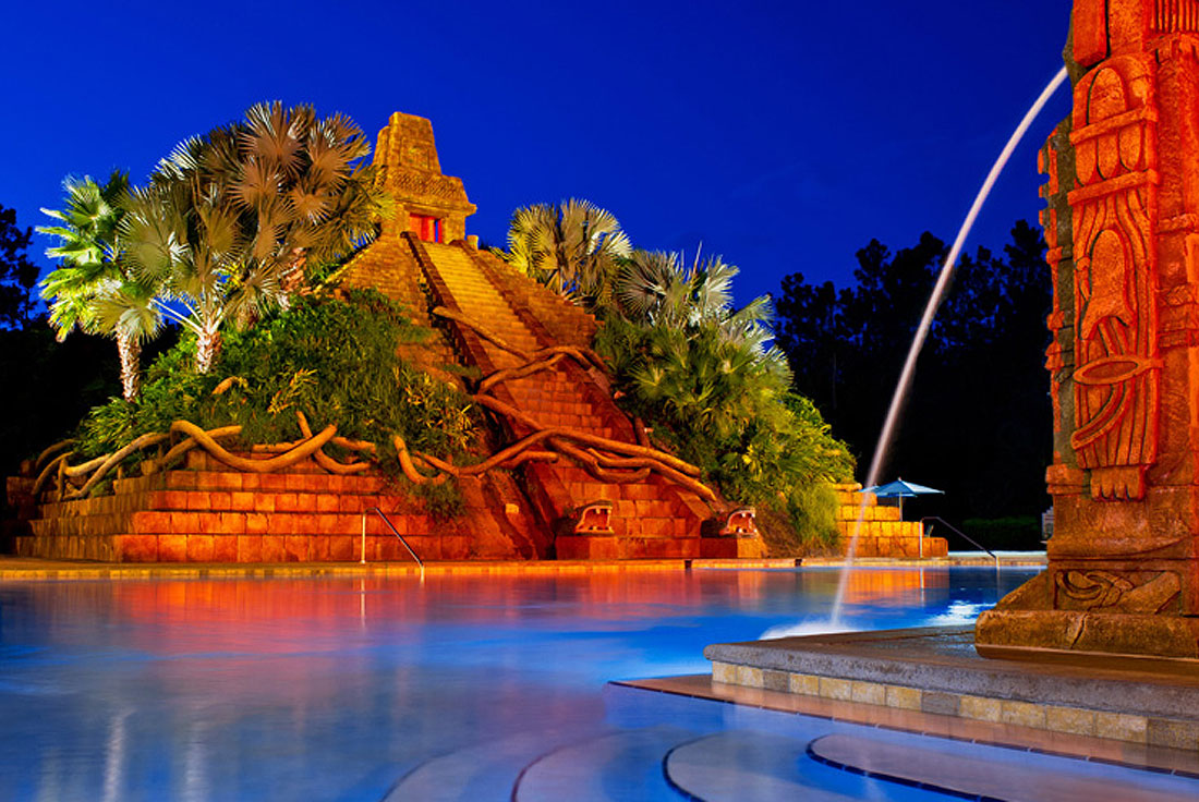 02Coronado-Springs-Night-View-Low-Quality-photo