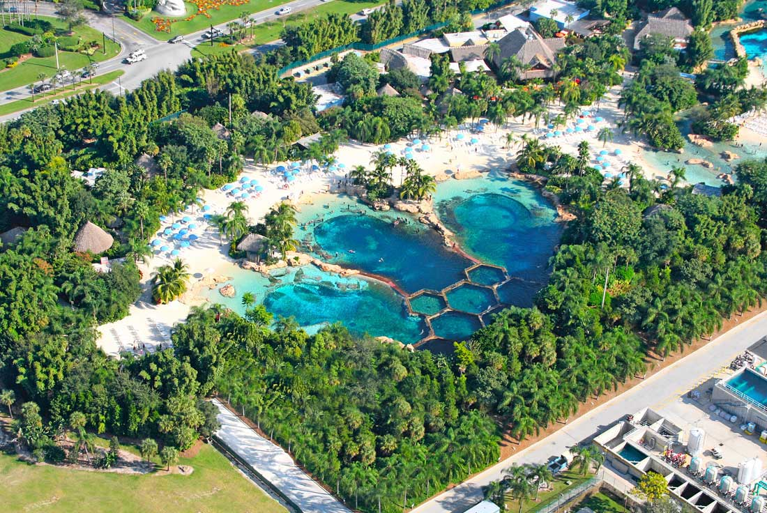 03discovery_cove-Birdseye-View-with-Trees