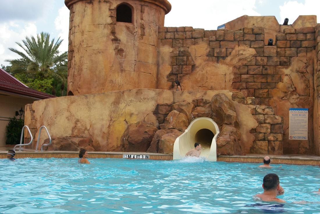 04View-of-Caribbean-Pool-Fort
