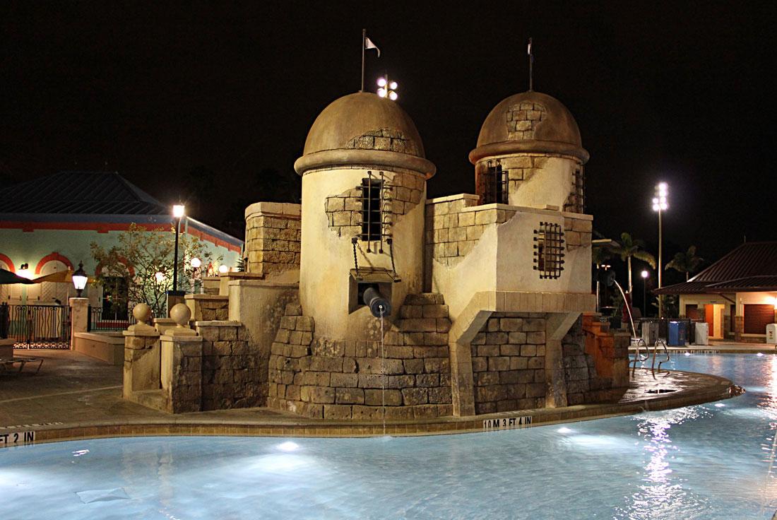 05-1caribbean-beach-resort-pool-night-1-9