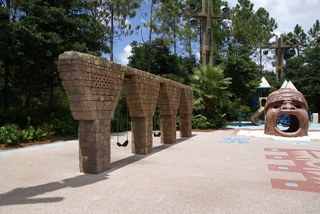 07Disneys-Coronado-Springs-Resort_playground