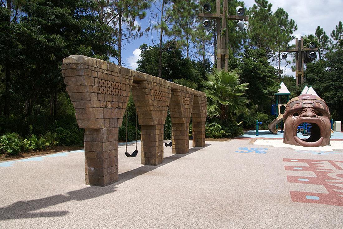 07Disneys-Coronado-Springs-Resort_playground