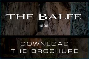 Balfe-brochure