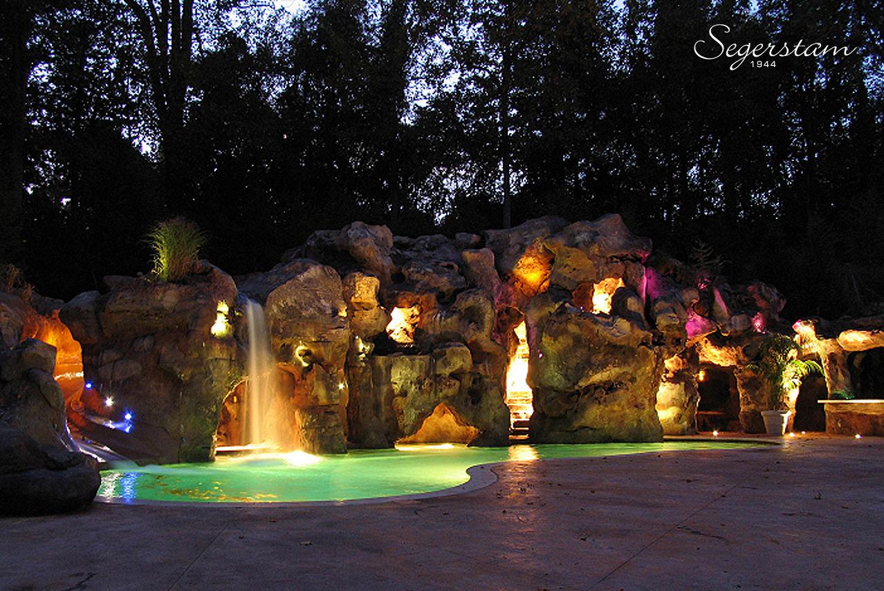 segarstam shehan luxury pools