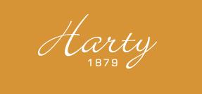 harty-logo