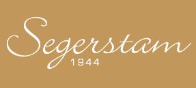 segerstam-logo