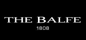 the-balfe-logo