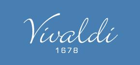 vivaldi-logo